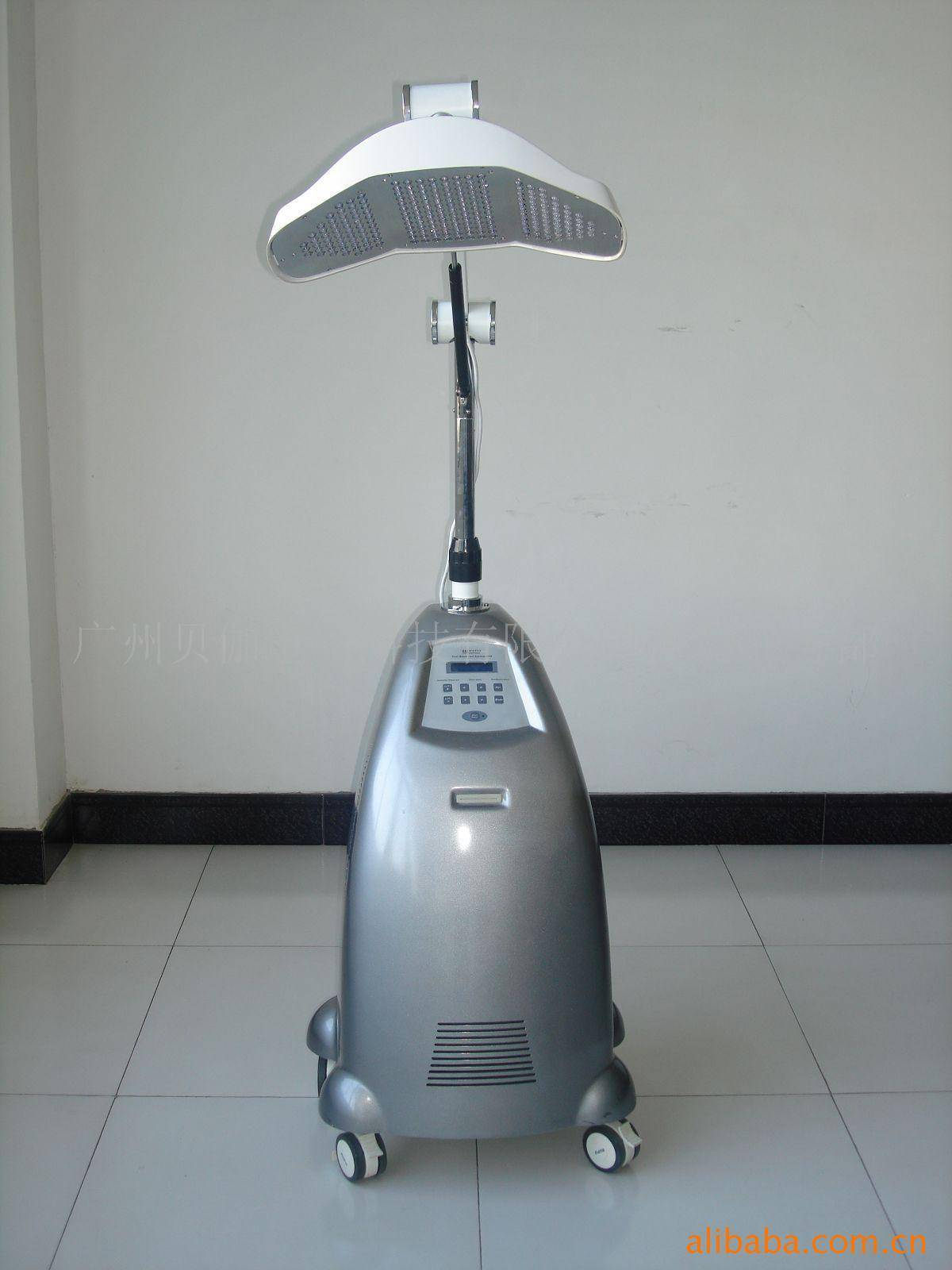 PDT beauty machines