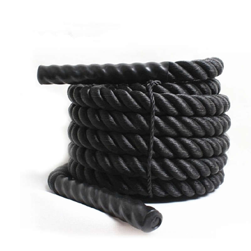 Amazon Crossfit Gym MMA Battle Rope