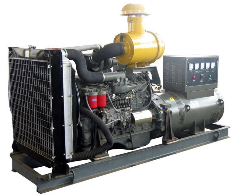 Weichai Diesel Generator Generadores Y Compresores Diesel A Precios Muy Bajos Vmj