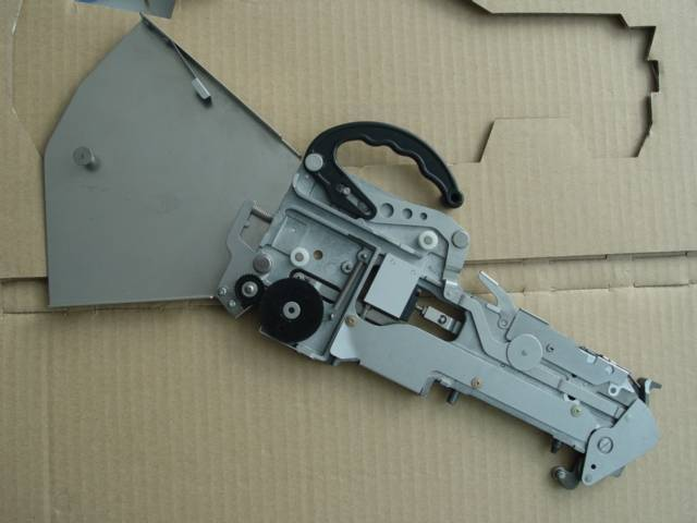 JUKI/YAMAHA SMT spare parts copy CL feeder