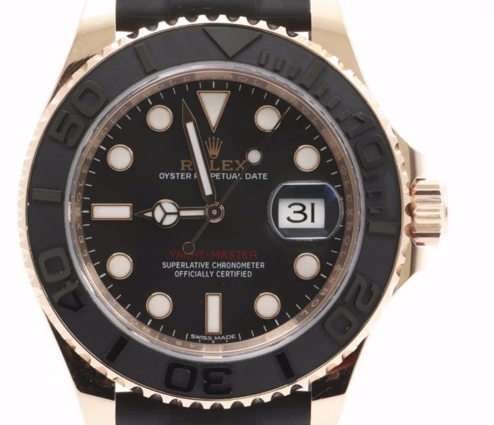 Used ROLEX Yacht-Master high quality Watches for bulk sale. Many brands available.
