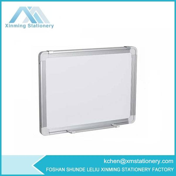 white marker boards magnetic dry erase board magnetic dry wipe board