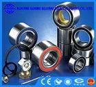 HRBN DAC255200206 Automotive Bearing