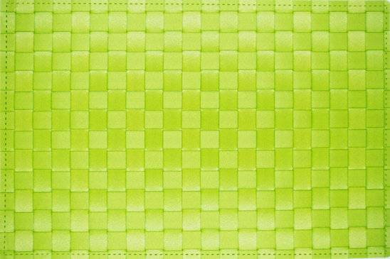 Netscoco pp placemat, plastic placemat, woven pp placemat pp woven placemat