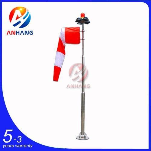 AH-HP/W Wind Cone