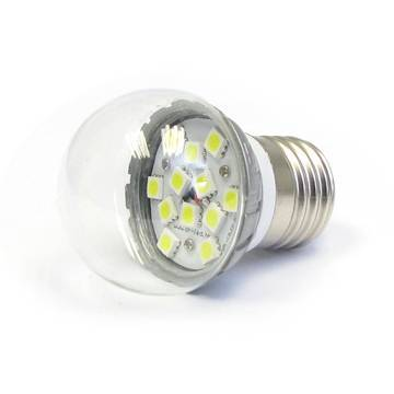 LED Bulb lamp,led lighting,3w led bulb,bulb light