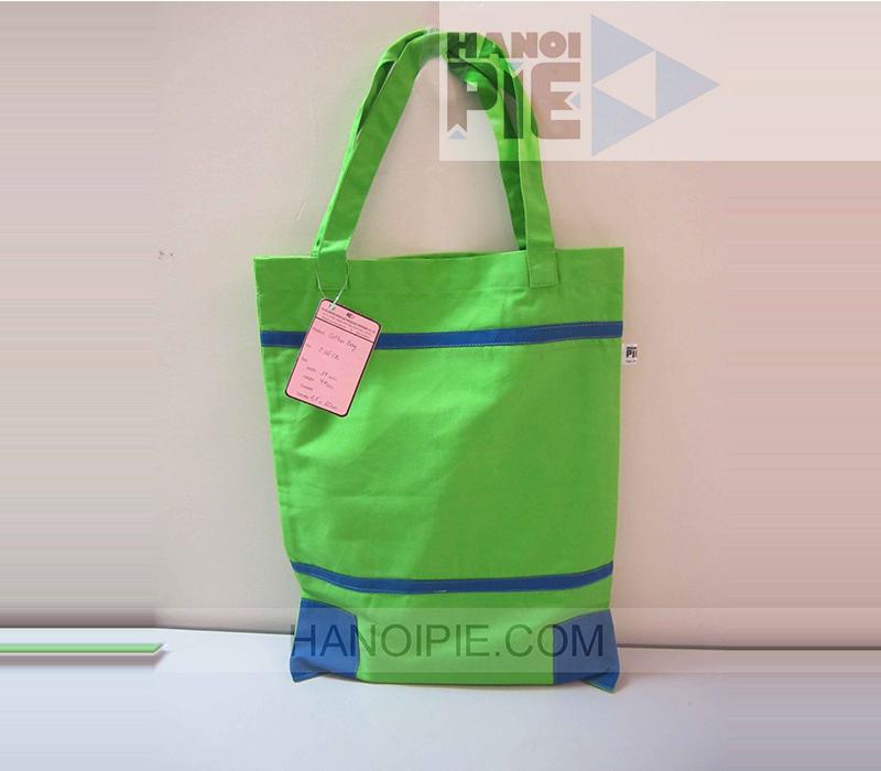 Eco bag with high quality