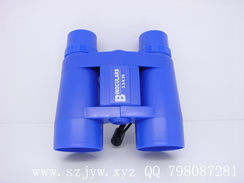 binoculars for children's toys Be good for promotional campaign Logo area available welcome OEM