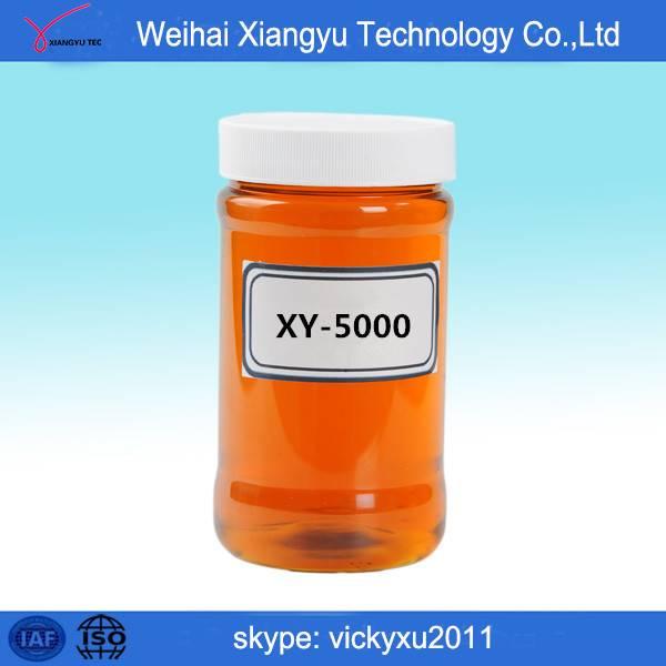 XY-5000 Modified Sodium Polyacrylate equivalent to acumer 5000