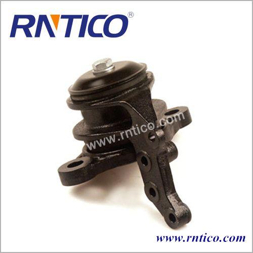 5010316574 Renault Engine Mounting
