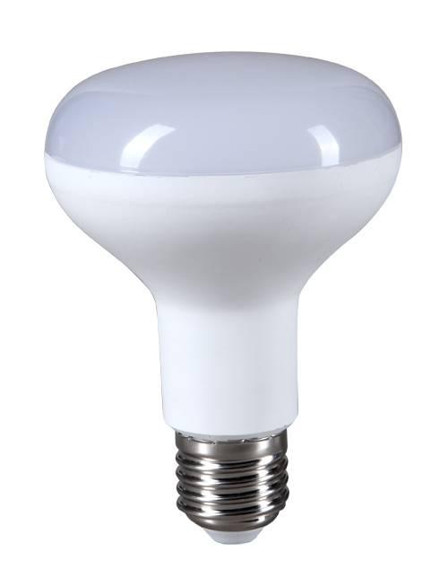 LED Lamp R39/3W R50/5W R63/8W R80/10W Reflector Lamp LED Light LED Bulb