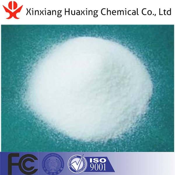Tech Grade Tetrasodium Pyrophosphate (TSPP) White Powder