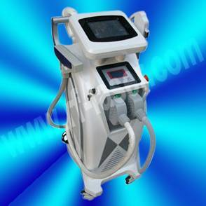 Elight RF IPL LASER TATTO REMOVAL ,HAIR REMOVAL
