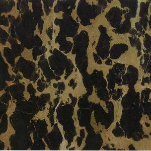 Elegant Gold Marble ,Cheap Gold Marble