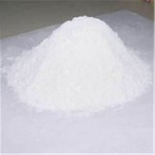 PC Potassium Chloride Food Grade Kcl CAS: 7447-40-7 with Competitive Price