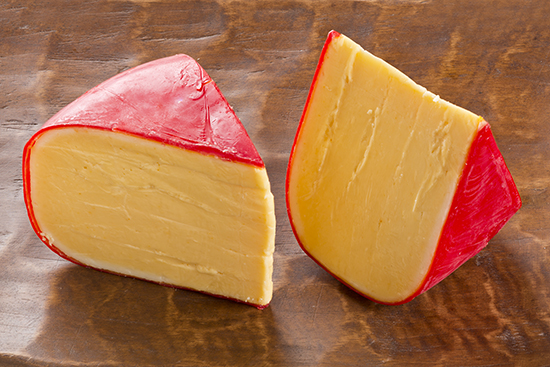 Cheddar Cheese / Mozzarella Cheese / Processed Cheese