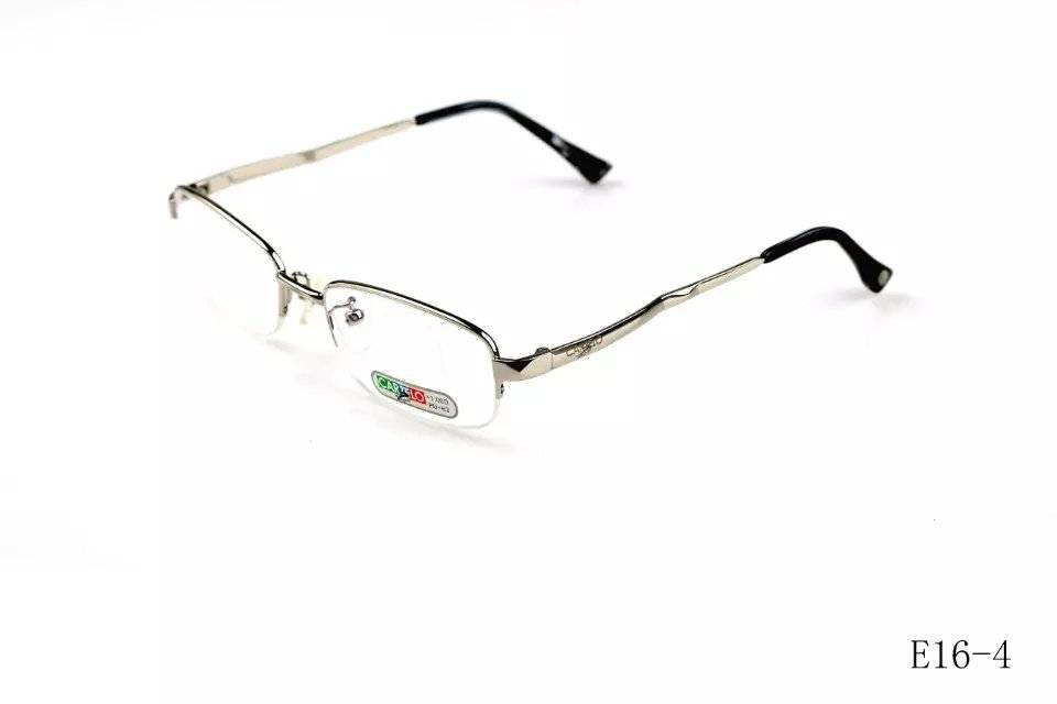 Latest new design wholesale reading glasses
