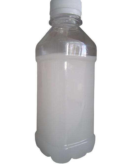 THIS-298 Fermentation Defoamer