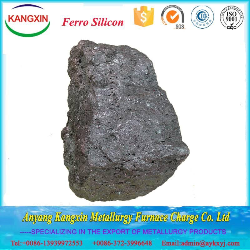 Manufacter supply ferro silicon , vietnam ferro silicon