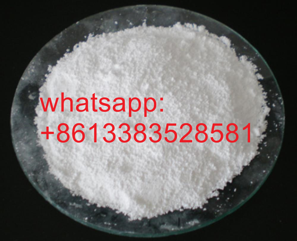 manufacturer Nandrolone Decanoate CAS 360-70-3 Steroid Powder Durabolin Decanoate Muscle building