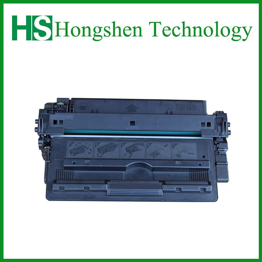 Compatible HP Q7570A Toner Cartridge