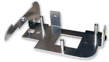 Metal stamping, stamping parts, metal stamping parts, precision stamping, precision stamping parts