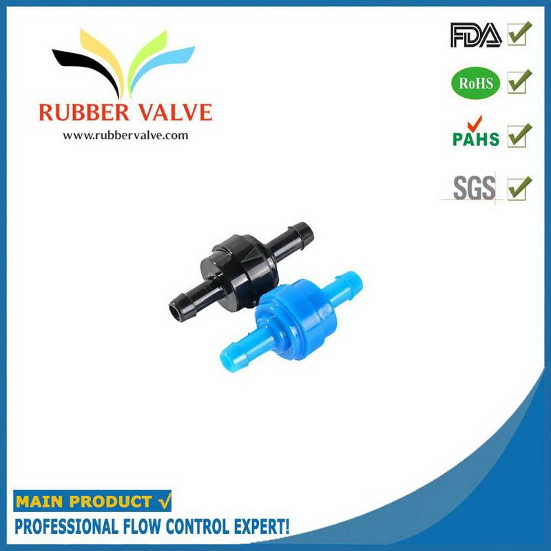 valve spring compressor tools