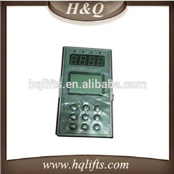 SCHINDLER elevator service tool MIC-SE32A0110 elevator tool