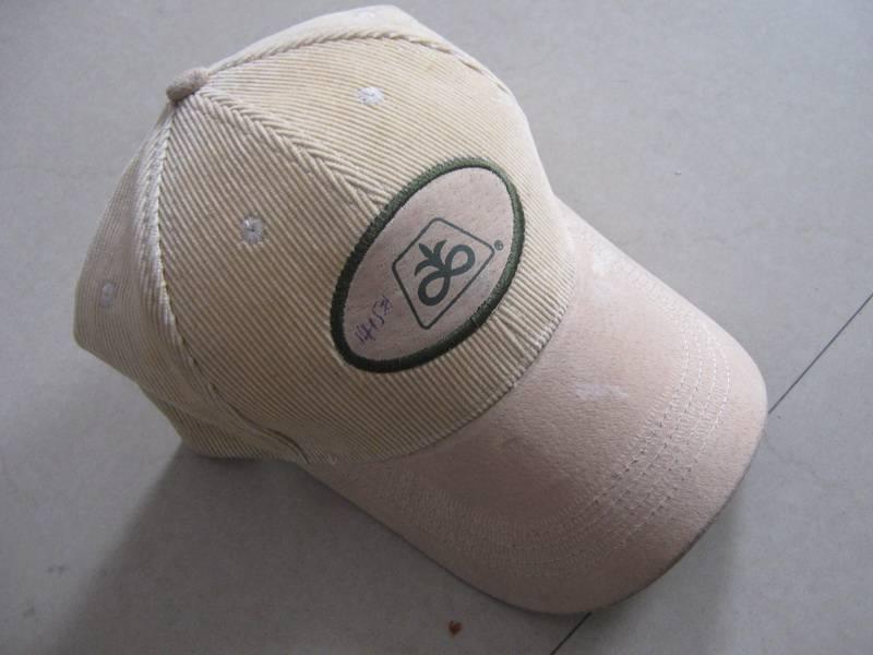 baseball hat,bucket hat,Sports Caps,,sun visor cap