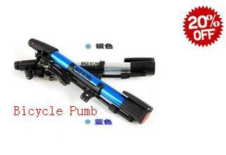 Bicycle Pump/bike pump/air pump/handle pump
