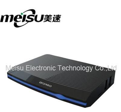 Smart TV Box (STD526)