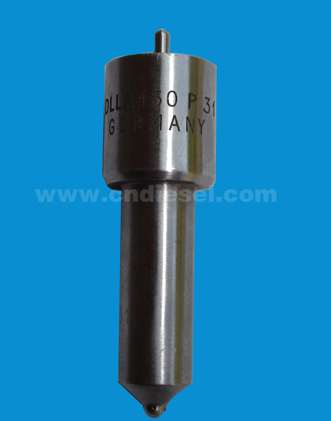 DSLA150P442 For Bosch Common Rail Injector OE 0445110355