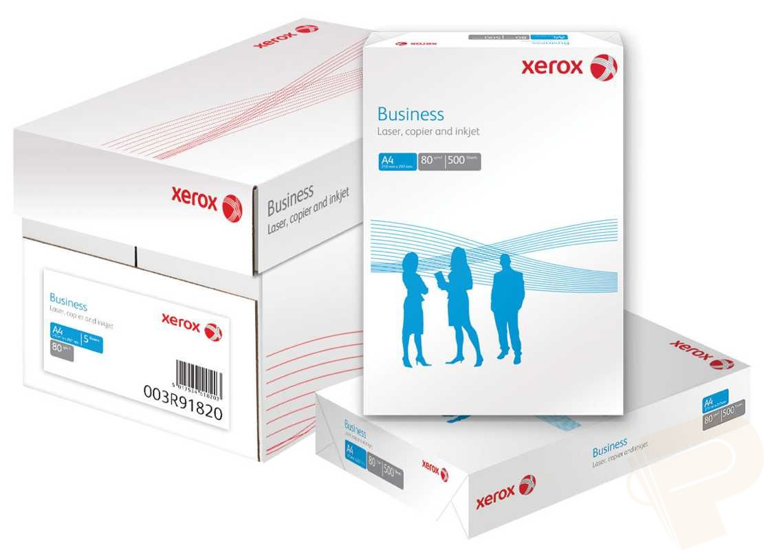 Xerox A4 copy paper 80gsm ,75 gsm,70 gsm Copy Paper
