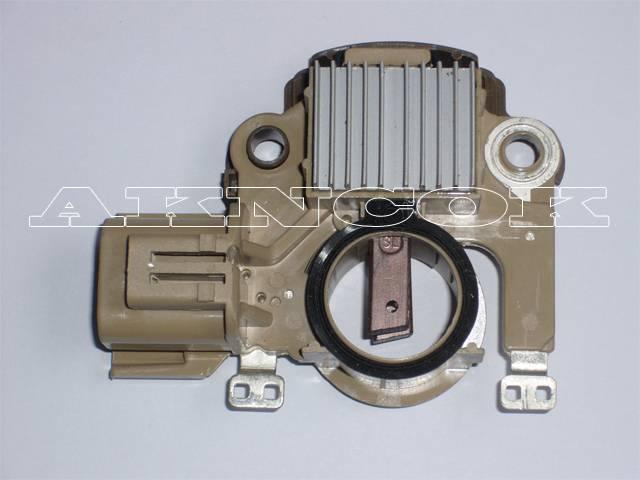 Voltage Regulator,IM830,VR-H2009-22,135233,A866X20472,A866X20972,A866X22772,GA803,YR-569,GRE807,FLCZ