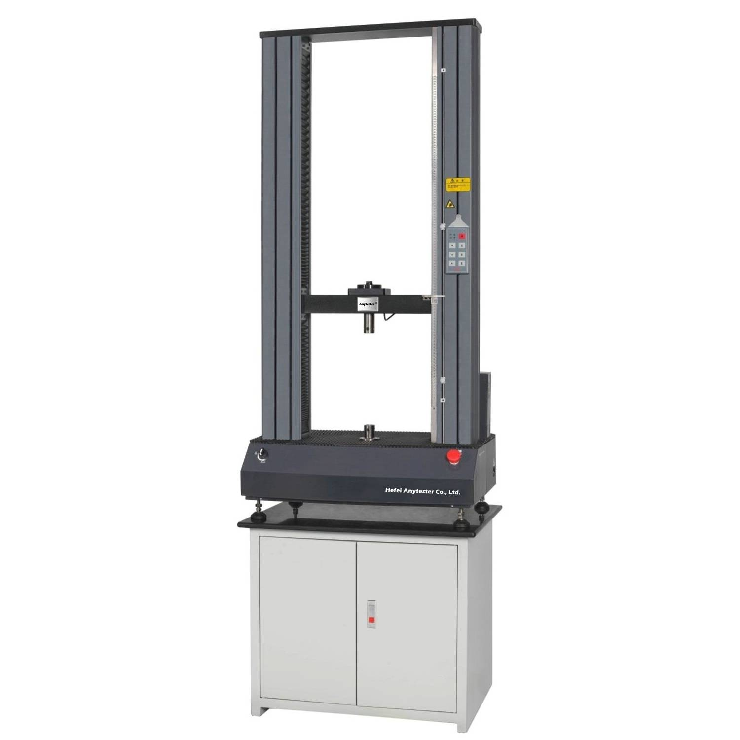 AT102 Series Universal Testing Machine