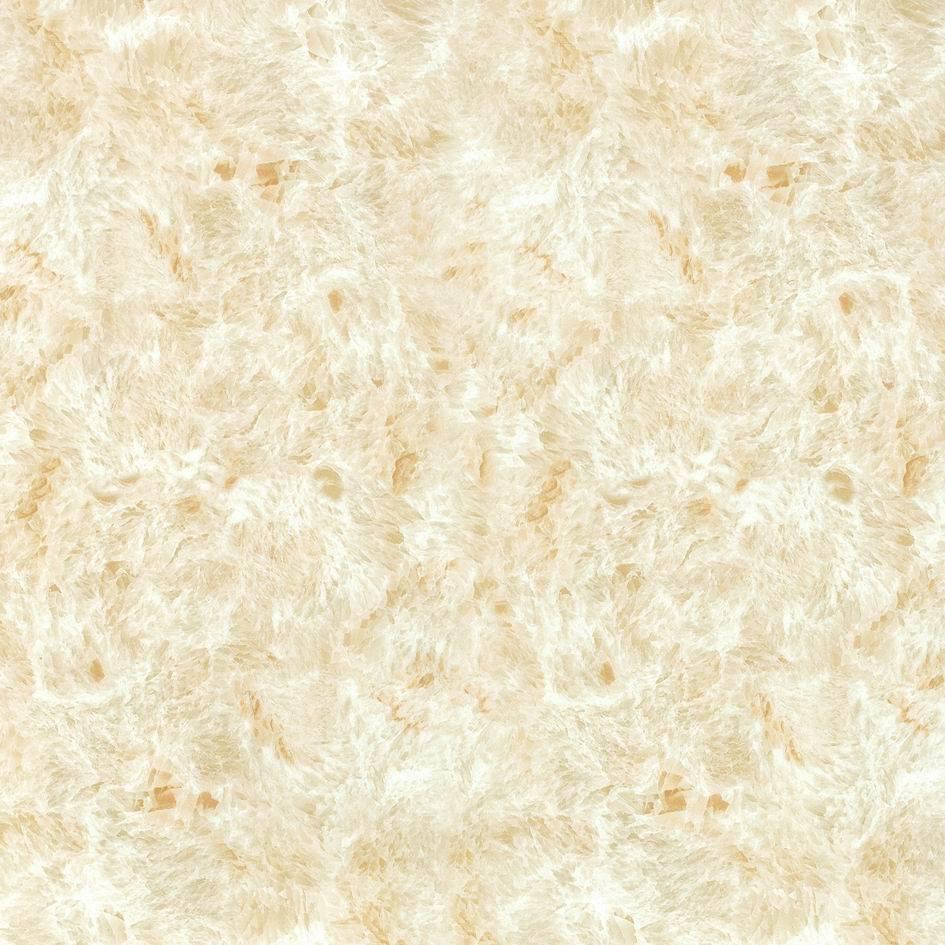 800*800 mm Polishing Glaze Porcelain Tile      Floor/Wall      item No. 2-GG8211
