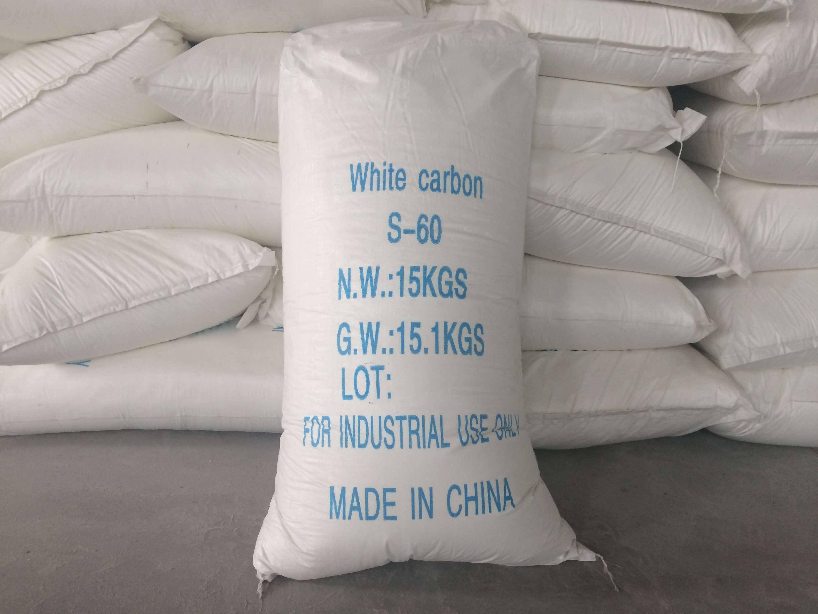pesticide silica  PESTICIDE SILICON DIOXIDE