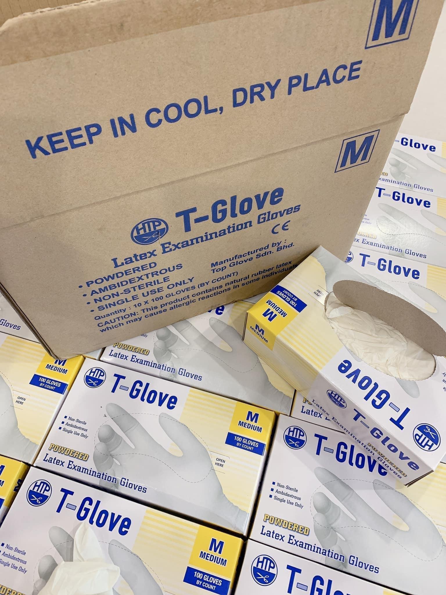 safety gloves for sale In bulk