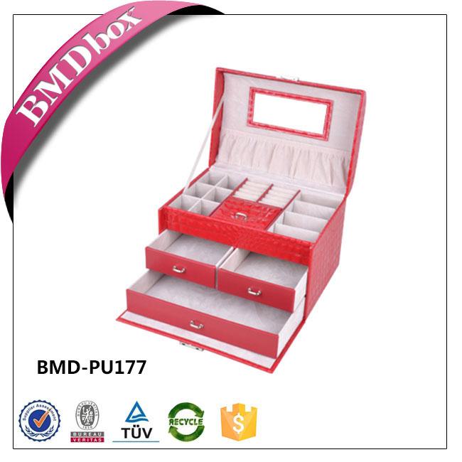BMD-PU177