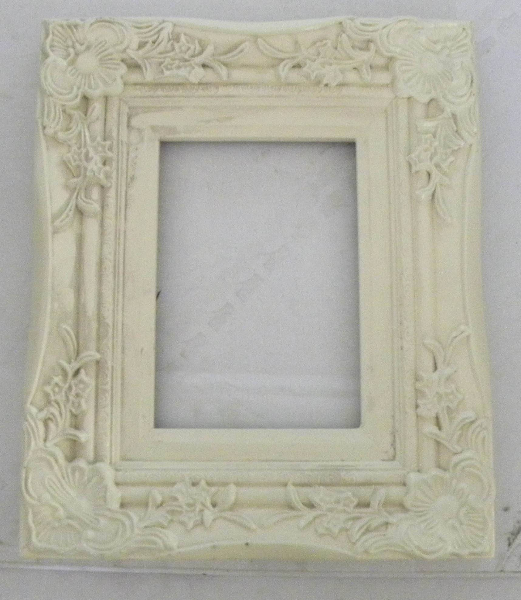 factory supply wooden mirror frames,fashion design