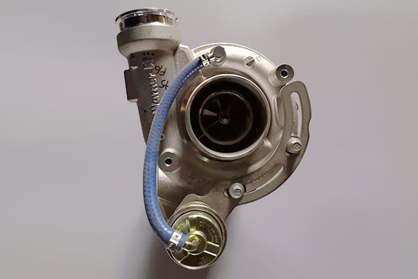 DEUTZ Engine Turbocharger