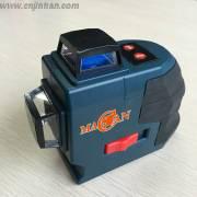 635nm 650nm auto level instrument auto laser level 2003/3003/5003