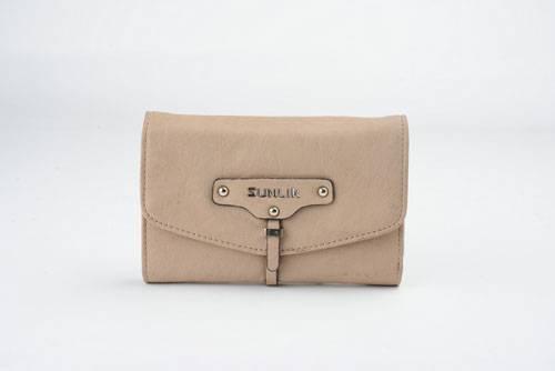 Fashion wallets QB1005