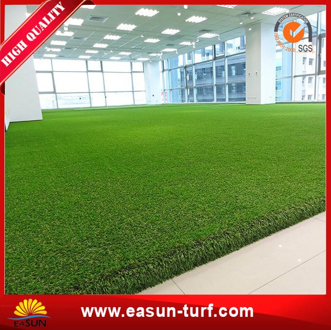 soft cheap wholesale roof decoration artificial grass-AL