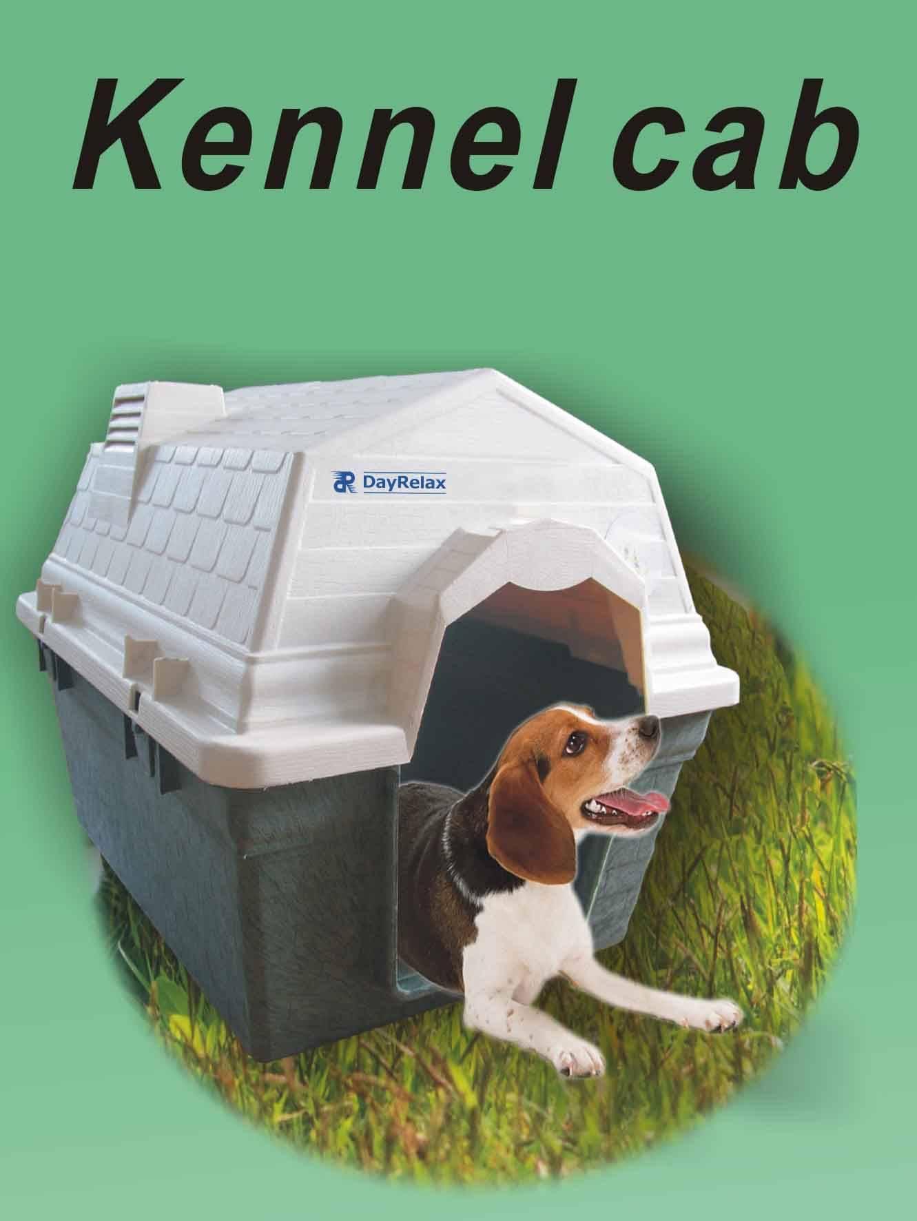Kennel Cab(Dog house)