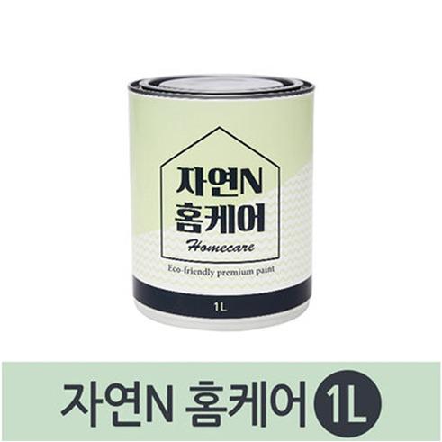Jayeon N Homecare