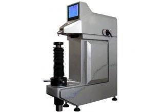 Advanced Digital Twin Rockwell Hardness Tester HR3200