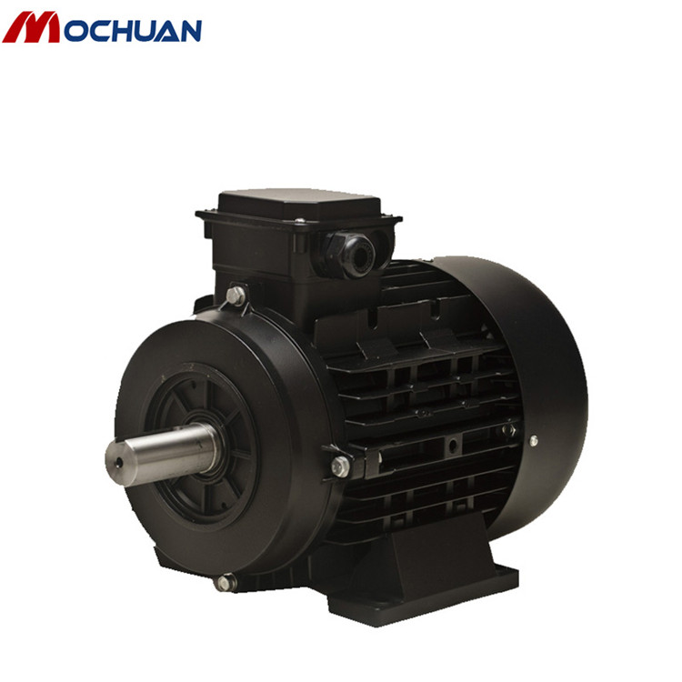 electrical pmsm permanent magnet synchronous ac motor 500w rpm1800