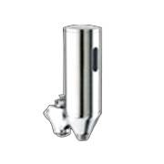 Automatic Urinal Flush Valve (AU10)