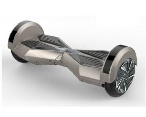 2015 Smart Scooter Self Balance Car, Electric Scooter, 2 Wheels Scooter For Sale